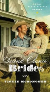 secondchancebrides