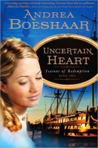 uncertainheart
