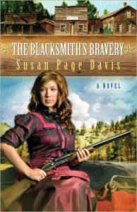 blacksmithsbravery