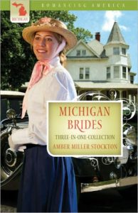 michiganbrides