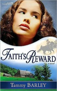 faithsreward