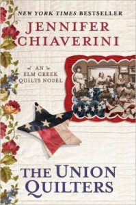 theunionquilters