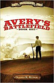 averysbattlefield