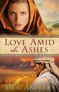 loveamidtheashes