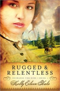ruggedandrelentless