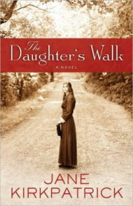 daughterswalk