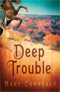 deeptrouble