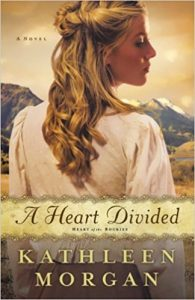 heartdivided