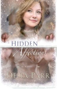 hiddenaffections