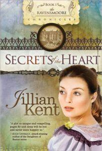 secretsoftheheart