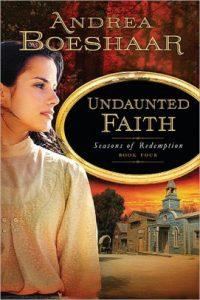 undauntedfaith