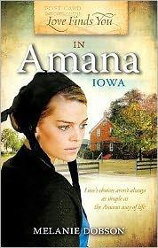 amanaiowa
