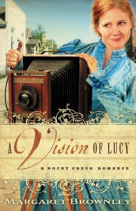 avisionoflucy