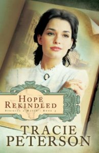 hoperekindled