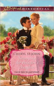 marryingthepreachersdaughter