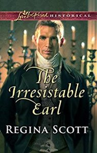 theirresistableearl