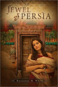 jewelofpersia