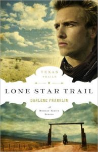 lonestartrail