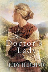 doctorslady