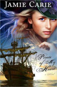 pirateofmyheart
