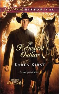 reluctantoutlaw