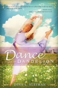 danceofthedandelion