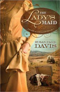 ladysmaid