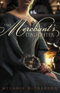 merchantsdaughter
