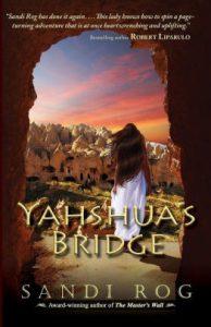 yashuasbridge