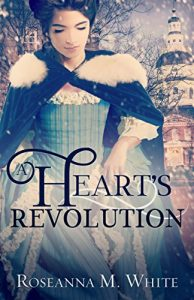 aheartsrevolution