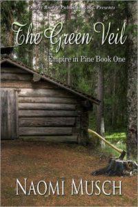 greenveil