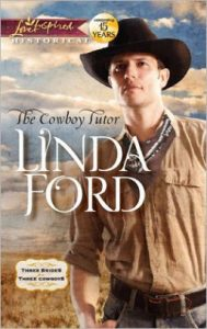 cowboytutor