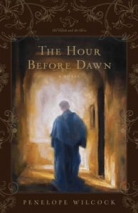 thehourbeforedawn
