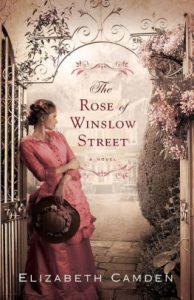 theroseofwinslowstreet