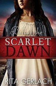 beforethescarletdawn