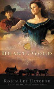 heartofgold