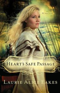 heartssafepassage