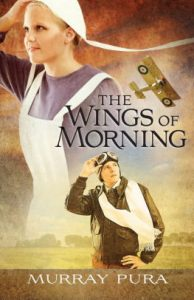 thewingsofmorning