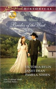 bridesofthewest