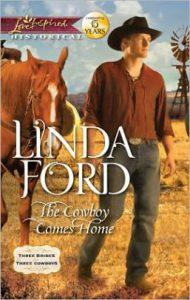 cowboycomeshome
