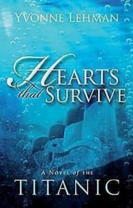 heartsthatsurvive
