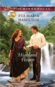 highlandhearts