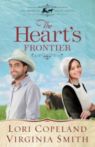 theheartsfrontier