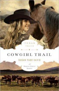 cowgirltrail