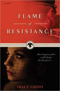 flameofresistance