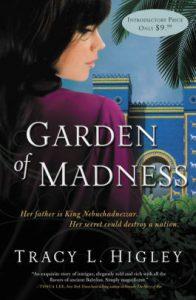 gardenofmadness