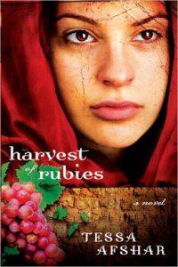 harvestofrubies