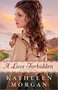 loveforbidden