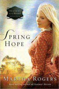 springhope