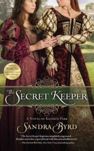 thesecretkeeper